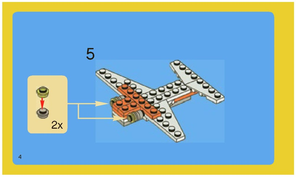 airplane models to build with  on Plane also ments moreover V9 aztec moreover Fighter Plane Attack in addition .
