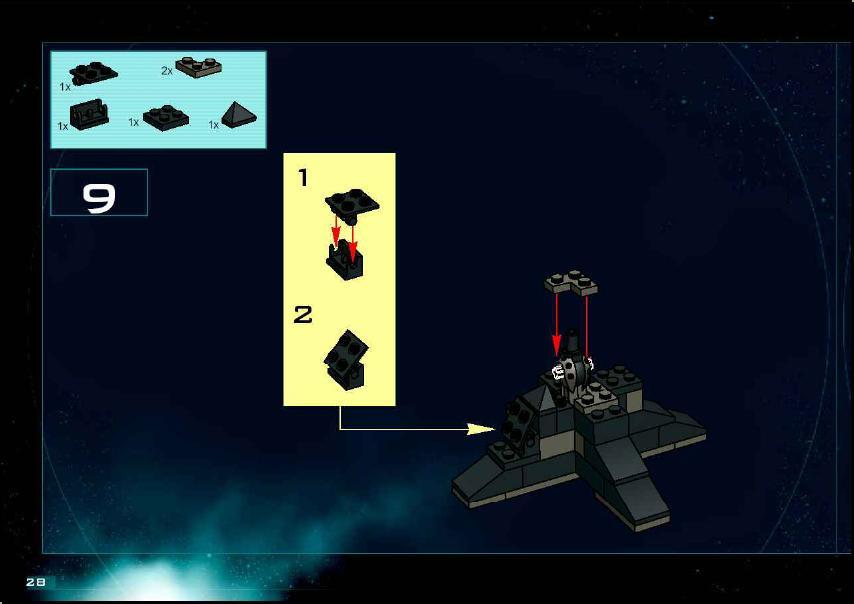 ultimate star wars pdf download
